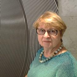 Jadwiga Zaleski